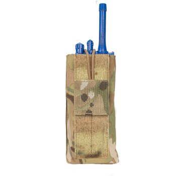 First Spear Ragnar Motorola Radio Pouch