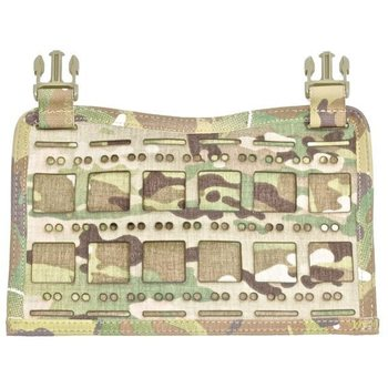 FROG.PRO LC-Front Molle Panel