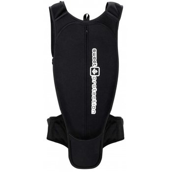 Sweet Protection Bearsuit Soft Back Protector