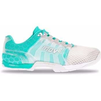 Inov-8 F-lite 235 V2 Chill Womens, Clear/Coral, EUR 36 (UK 3.5)