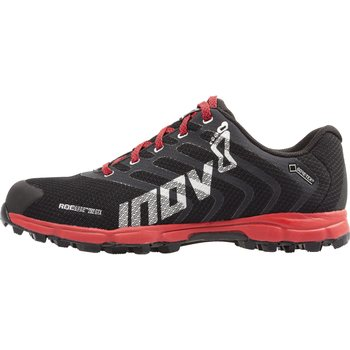Inov-8 Roclite 282 GTX Mens, Black/Red, EUR 41.5 (UK 7.5)