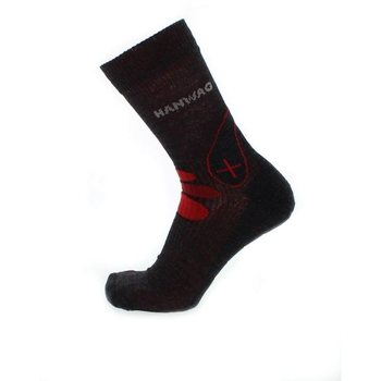 Hanwag Eco Trek Sock