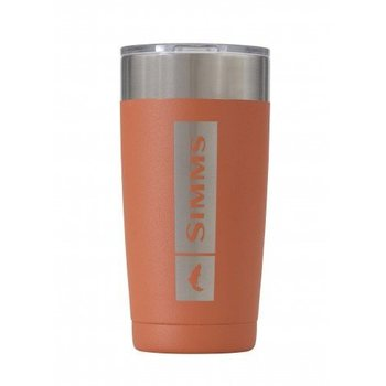 Simms Headwaters Insulated Mug