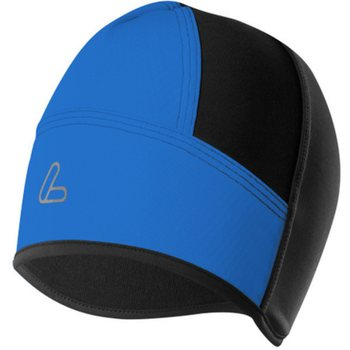 Löffler Windstopper® Hat Flaps Cb