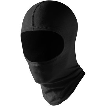 Löffler Balaclava Transtex®, Black