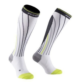 Zero Point Pro Racing Compression Sock / Women