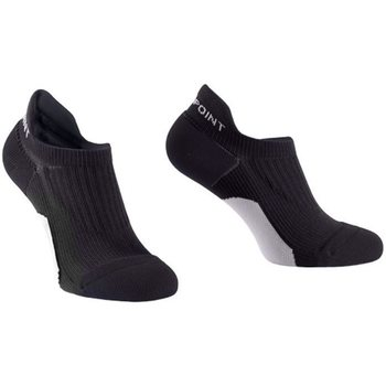 Zero Point Compression Ankle Sock