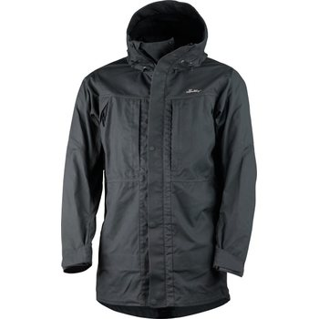 Lundhags Spreck Jacket, Charcoal, XL