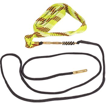 Breakthrough Battle Rope - .270 Cal (Rifle)