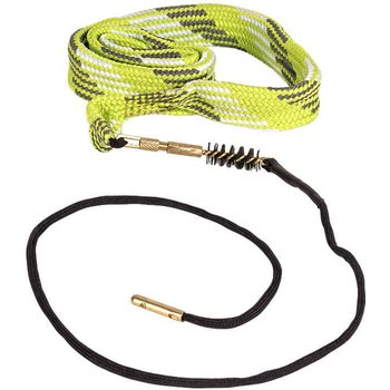 Breakthrough Battle Rope - .40 Cal (Pistol)