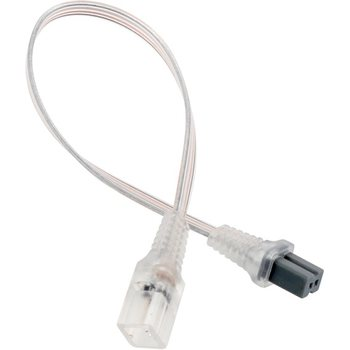 Therm-ic Extension cord 20cm (1 pair)