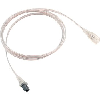 Therm-ic Extension cord 120cm (1 pair)