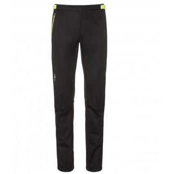 Odlo Pants Aeolus Windstopper Men