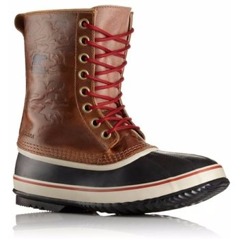 Sorel 1964 Premium T WL Boot Mens