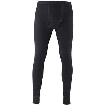 Devold Safe Long Johns