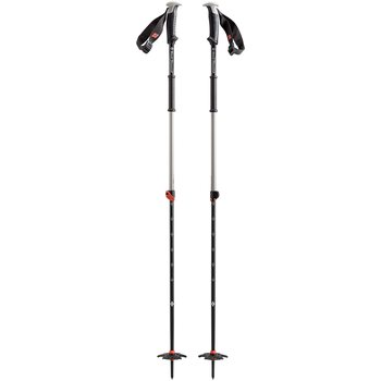 Downhill Skiing Poles