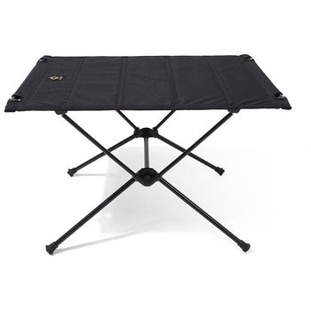 Helinox Tactical Table M