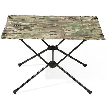 Helinox Tactical Table M, Multicam