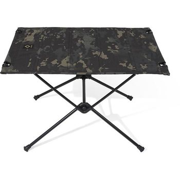 Helinox Tactical Table M, Multicam Black