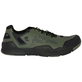 LALO Tactical Grinder Mens