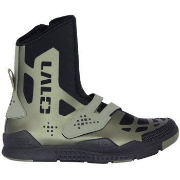 LALO Tactical Hydro Recon Womens