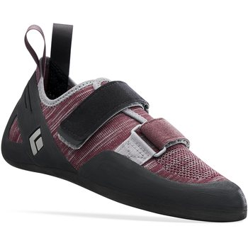 Black Diamond Momentum Womens