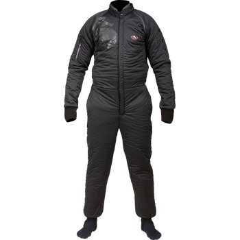 Ursuit Thermofill Heavy (X-tex)