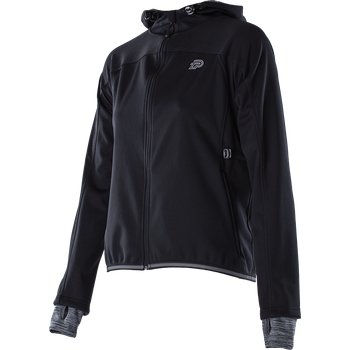 Zero Point W's Athletic Runners Jacket