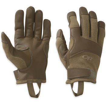 Outdoor Research Suppressor Sensor Gloves
