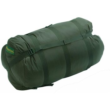 Carinthia Compression Bag