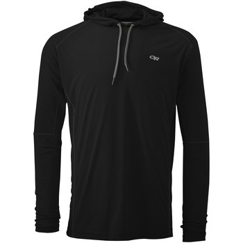 Outdoor Research Echo Hoody Men's
