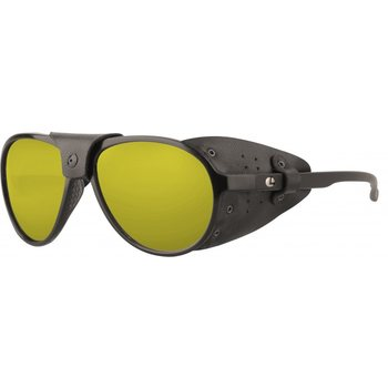 Lenz Optics Spotter Discover Sunglasses