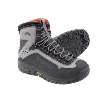 Simms G3 Guide Boot