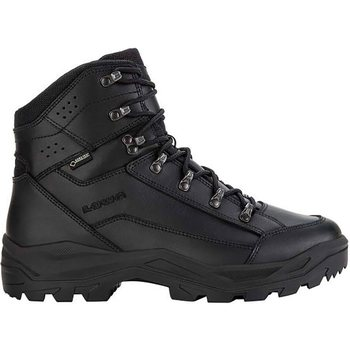 Lowa Renegade II GTX® Mid TF, Black, EUR 42 (UK 8)