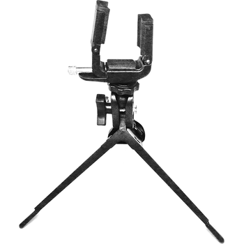 Kestrel Compact Collapsible Tripod 24 to 48""