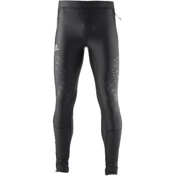 Salomon Fast Wing Long Tight M