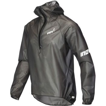 Inov-8 Ultrashell Jacket HZ Unisex, Black, M
