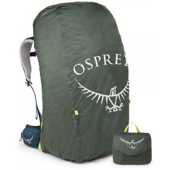 Osprey Ultralight Raincover XL