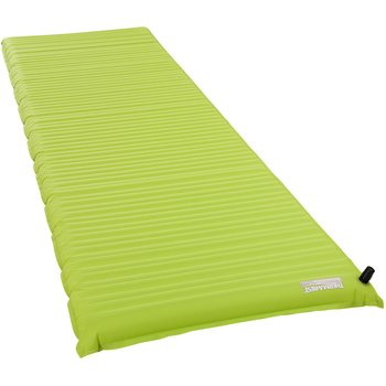 Therm-a-Rest NeoAir Venture Medium, Grasshopper