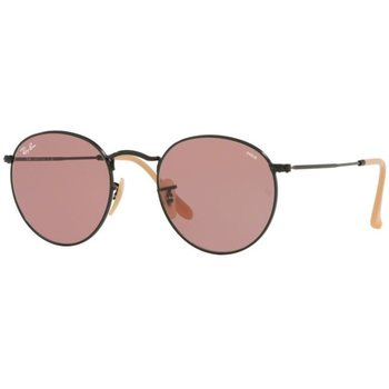 RayBan Round Metal (9066Z0), 53mm