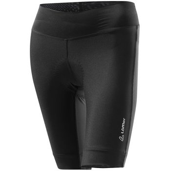 Löffler Bike Pants Tour Womens