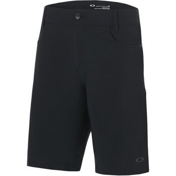 Oakley Base Line Hybrid 21 Shorts