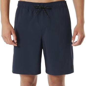 Oakley Ace Volley 18 Shorts