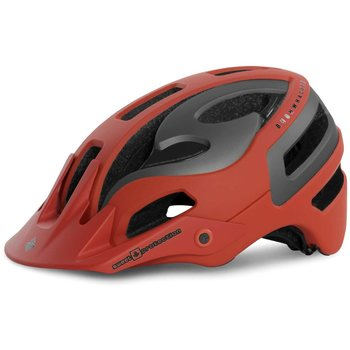 Sweet Protection Bushwhacker II Helmet
