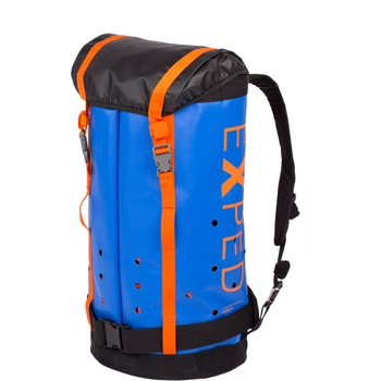 Exped Chasm 40