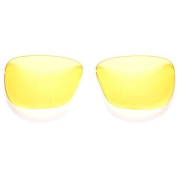 Randolph RE Ranger Classic Lenses, 66mm, Medium Yellow PC