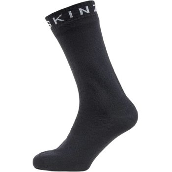 Sealskinz Super Thin Mid Sock -kalvosukka