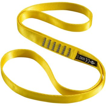 Black Diamond Nylon Runner, 18 mm, 60 cm