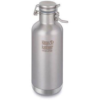 Klean Kanteen Insulated Growler 946ml