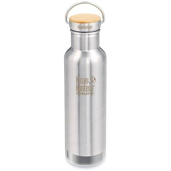 Klean Kanteen Insulated Reflect 592ml